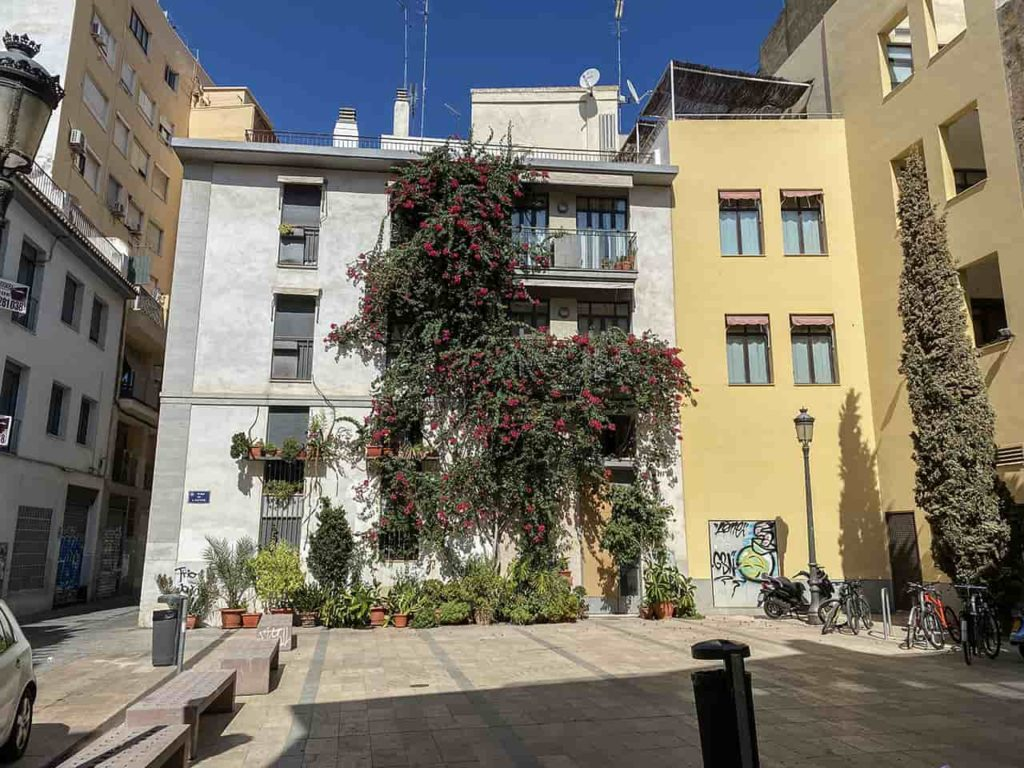 Valencia Property for Expats can help you find property for long term rent in Valencia Spain