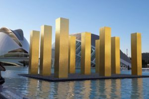 Rental price increase in Valencia -- Valencia Property News