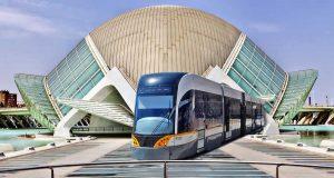 new metro line in valencia
