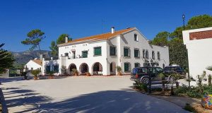 most expensive properties in valencia province