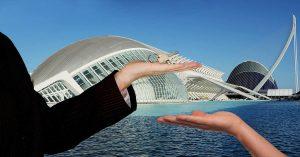 real estate market in Valencia