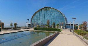 real estate fair in valencia