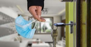 property sales in spain