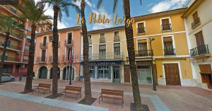 cheapest place to buy property in spain