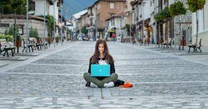 digital nomad visa in spain